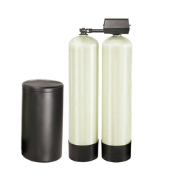 Commercial-Water-Softener-Florida